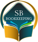 SB Bookkeeping